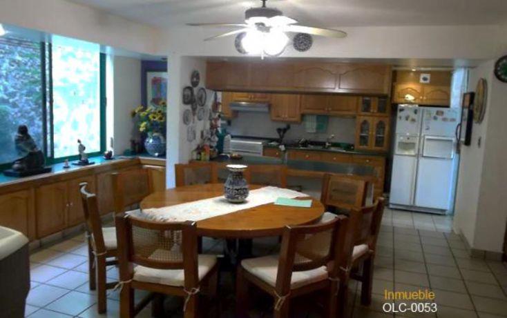 Foto de casa en venta en, lomas de cocoyoc, atlatlahucan, morelos, 1667124 no 05