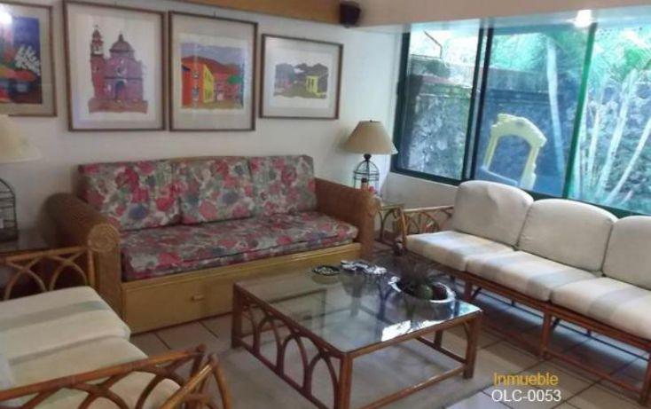 Foto de casa en venta en, lomas de cocoyoc, atlatlahucan, morelos, 1667124 no 06