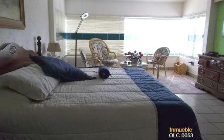 Foto de casa en venta en, lomas de cocoyoc, atlatlahucan, morelos, 1667124 no 12