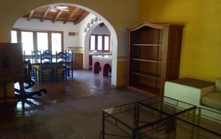Foto de casa en venta en  , lomas de cocoyoc, atlatlahucan, morelos, 1675578 No. 05