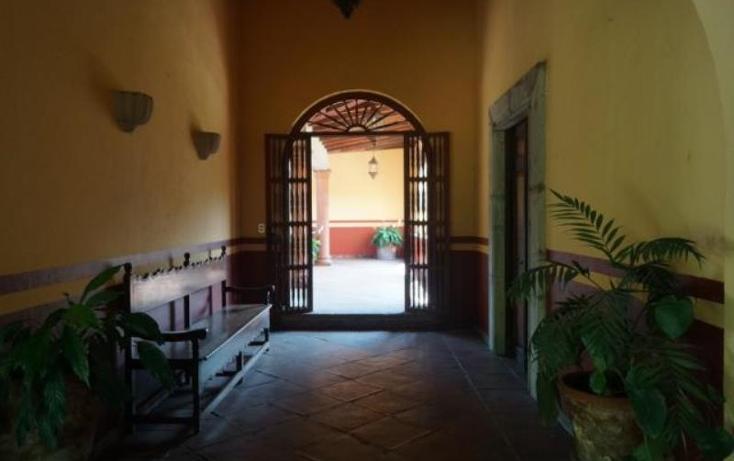 Foto de casa en venta en  , lomas de cocoyoc, atlatlahucan, morelos, 1675578 No. 07