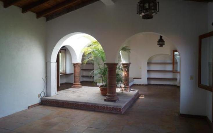 Foto de casa en venta en  , lomas de cocoyoc, atlatlahucan, morelos, 1675578 No. 08