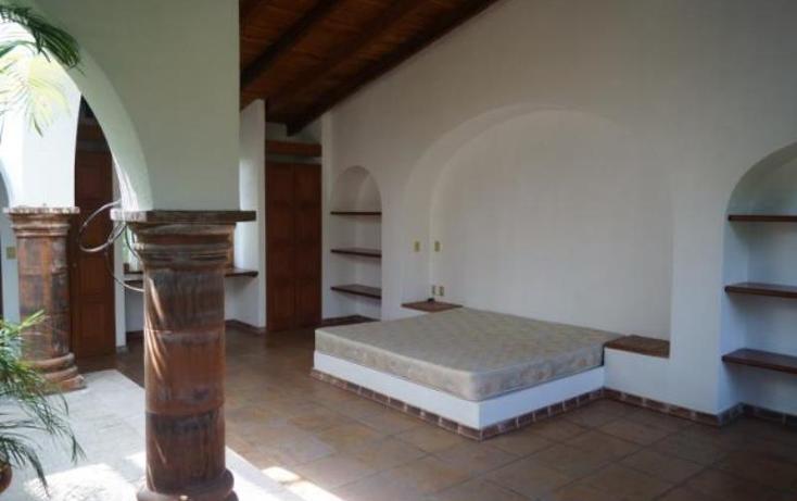Foto de casa en venta en  , lomas de cocoyoc, atlatlahucan, morelos, 1675578 No. 09