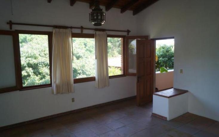 Foto de casa en venta en  , lomas de cocoyoc, atlatlahucan, morelos, 1675578 No. 10