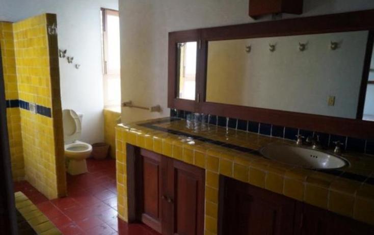 Foto de casa en venta en  , lomas de cocoyoc, atlatlahucan, morelos, 1675578 No. 13