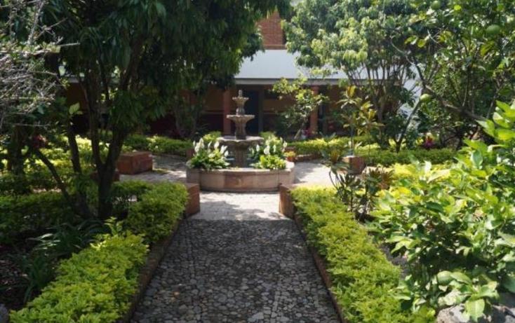 Foto de casa en venta en  , lomas de cocoyoc, atlatlahucan, morelos, 1675578 No. 21