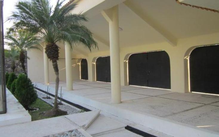 Foto de casa en venta en  , lomas de cocoyoc, atlatlahucan, morelos, 1683380 No. 03