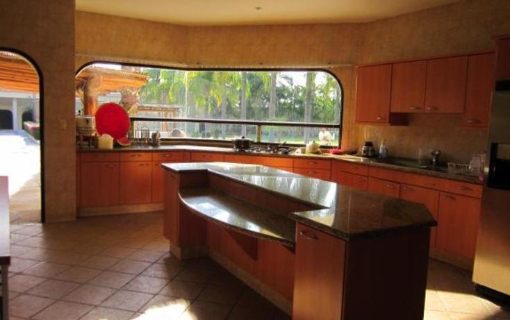 Foto de casa en venta en  , lomas de cocoyoc, atlatlahucan, morelos, 1683380 No. 09