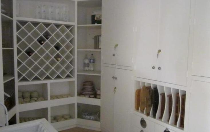 Foto de casa en venta en  , lomas de cocoyoc, atlatlahucan, morelos, 1683380 No. 10