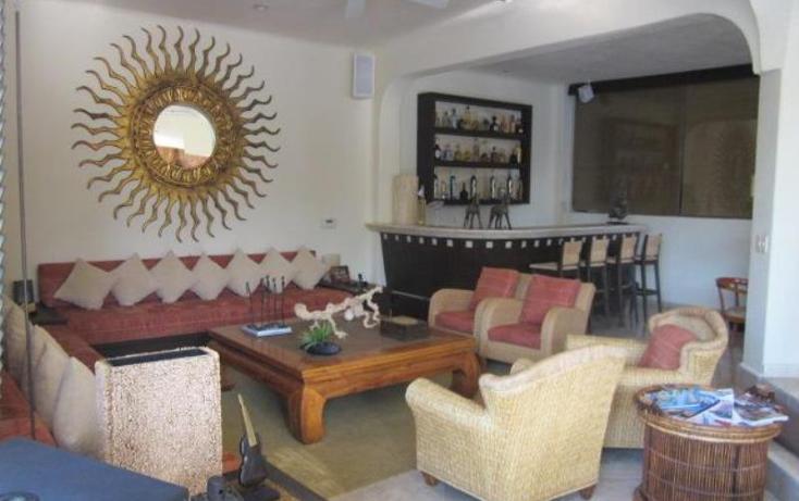 Foto de casa en venta en  , lomas de cocoyoc, atlatlahucan, morelos, 1683380 No. 12