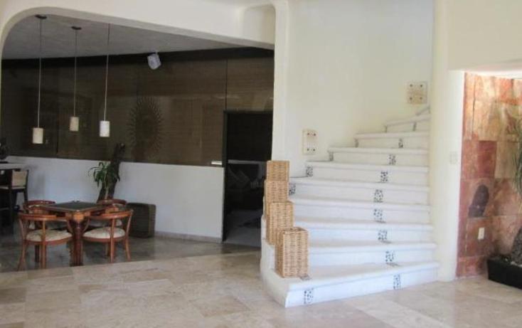 Foto de casa en venta en  , lomas de cocoyoc, atlatlahucan, morelos, 1683380 No. 13