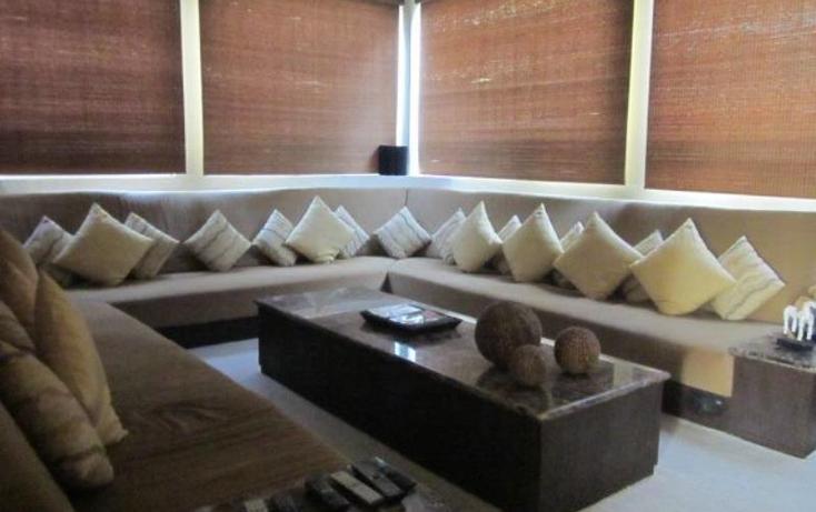 Foto de casa en venta en  , lomas de cocoyoc, atlatlahucan, morelos, 1683380 No. 14
