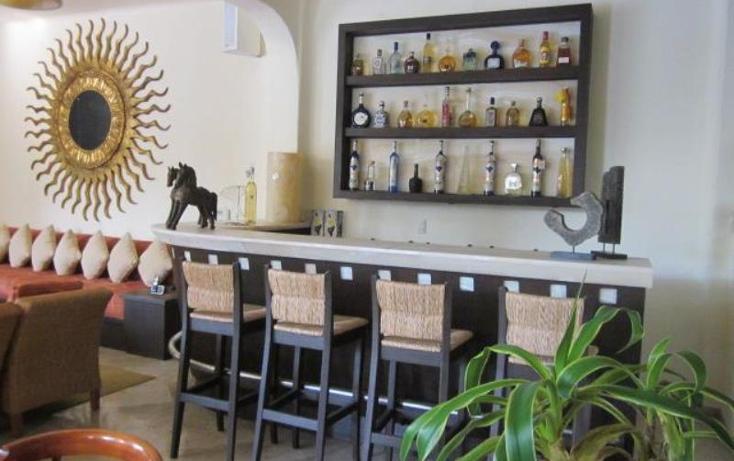 Foto de casa en venta en  , lomas de cocoyoc, atlatlahucan, morelos, 1683380 No. 15
