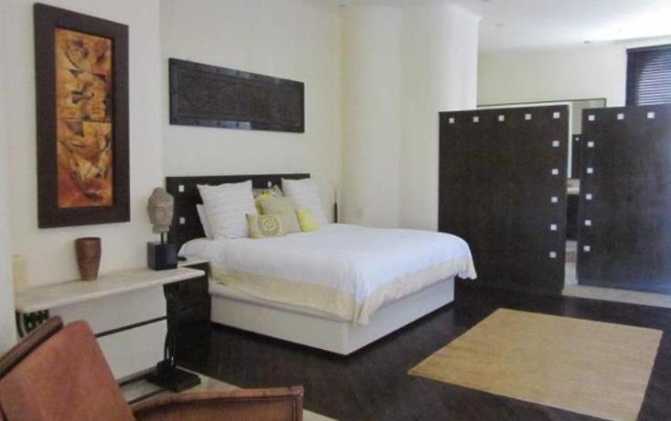 Foto de casa en venta en  , lomas de cocoyoc, atlatlahucan, morelos, 1683380 No. 16