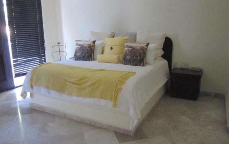Foto de casa en venta en  , lomas de cocoyoc, atlatlahucan, morelos, 1683380 No. 20