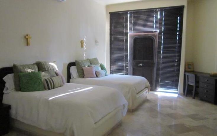 Foto de casa en venta en  , lomas de cocoyoc, atlatlahucan, morelos, 1683380 No. 21