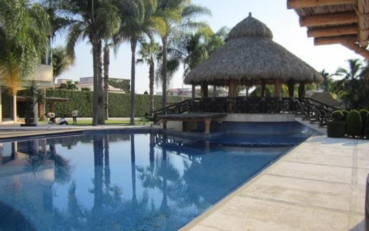 Foto de casa en venta en  , lomas de cocoyoc, atlatlahucan, morelos, 1683380 No. 22
