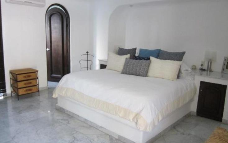 Foto de casa en venta en  , lomas de cocoyoc, atlatlahucan, morelos, 1683380 No. 24
