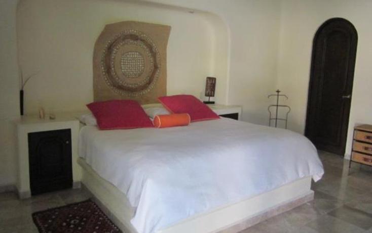 Foto de casa en venta en  , lomas de cocoyoc, atlatlahucan, morelos, 1683380 No. 25