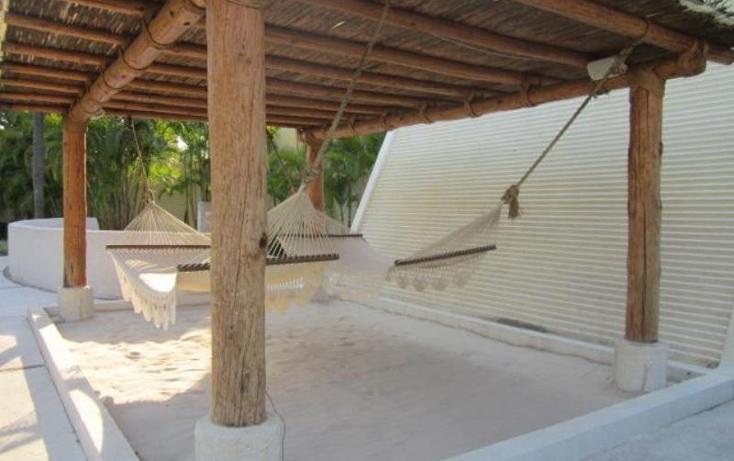 Foto de casa en venta en  , lomas de cocoyoc, atlatlahucan, morelos, 1683380 No. 26