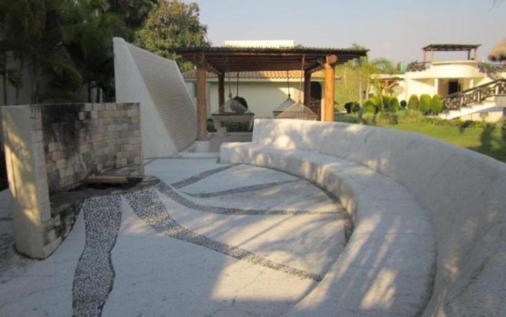 Foto de casa en venta en  , lomas de cocoyoc, atlatlahucan, morelos, 1683380 No. 27