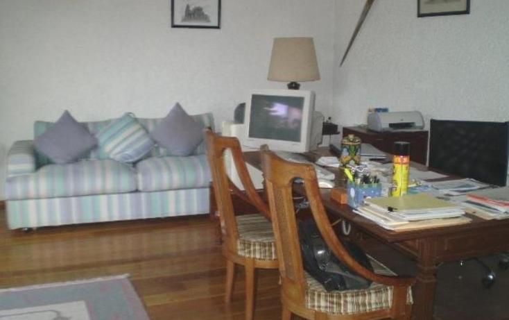 Foto de casa en venta en  , lomas de cocoyoc, atlatlahucan, morelos, 1683392 No. 09