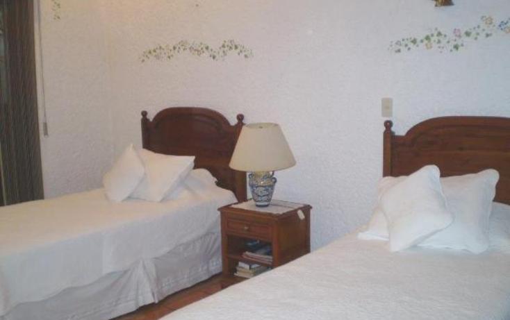 Foto de casa en venta en, lomas de cocoyoc, atlatlahucan, morelos, 1683392 no 10