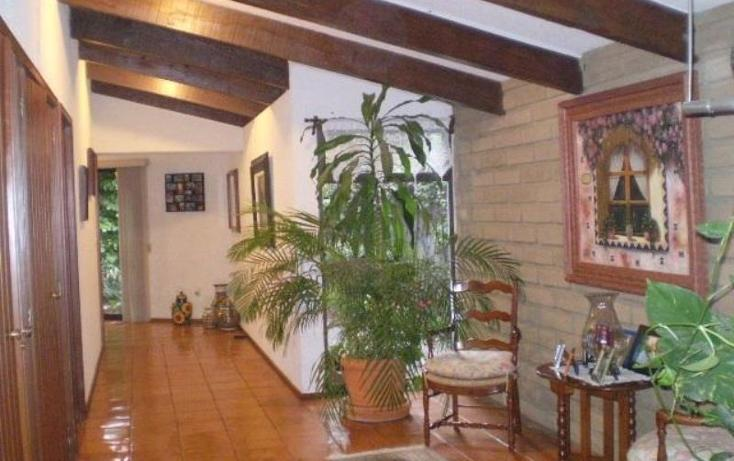 Foto de casa en venta en  , lomas de cocoyoc, atlatlahucan, morelos, 1683392 No. 14