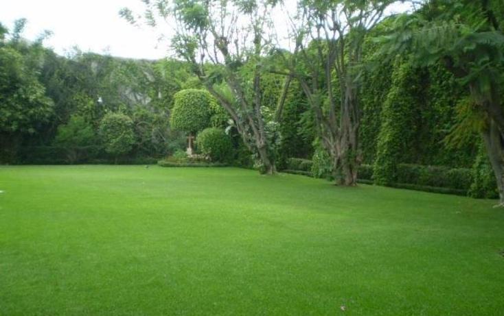 Foto de casa en venta en, lomas de cocoyoc, atlatlahucan, morelos, 1683392 no 21
