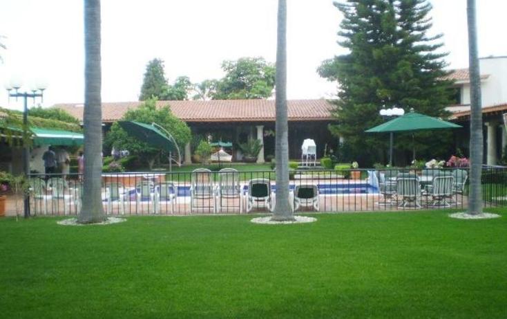 Foto de casa en venta en, lomas de cocoyoc, atlatlahucan, morelos, 1683392 no 23