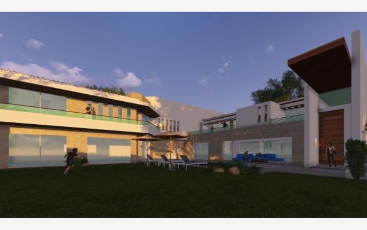 Foto de casa en venta en  , lomas de cocoyoc, atlatlahucan, morelos, 1683400 No. 01