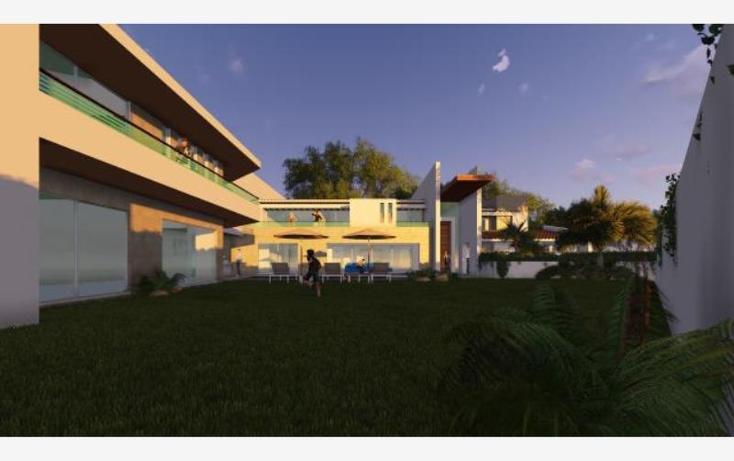 Foto de casa en venta en  , lomas de cocoyoc, atlatlahucan, morelos, 1683400 No. 02