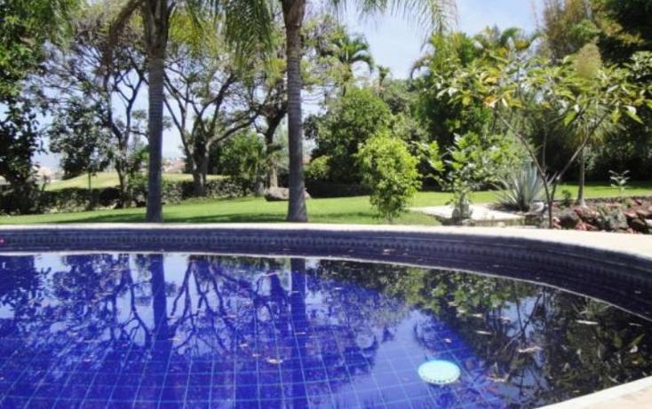 Foto de casa en venta en  , lomas de cocoyoc, atlatlahucan, morelos, 1683404 No. 03
