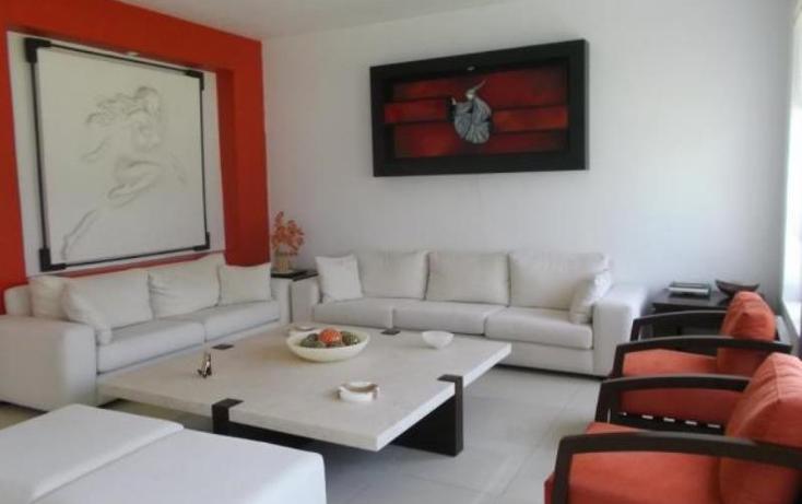 Foto de casa en venta en  , lomas de cocoyoc, atlatlahucan, morelos, 1683414 No. 02