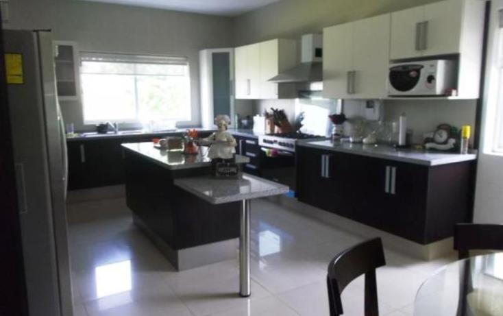 Foto de casa en venta en  , lomas de cocoyoc, atlatlahucan, morelos, 1683414 No. 05