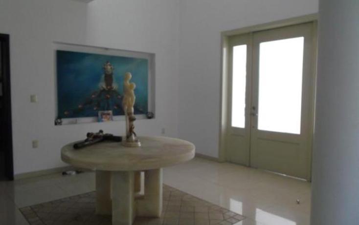 Foto de casa en venta en  , lomas de cocoyoc, atlatlahucan, morelos, 1683414 No. 08