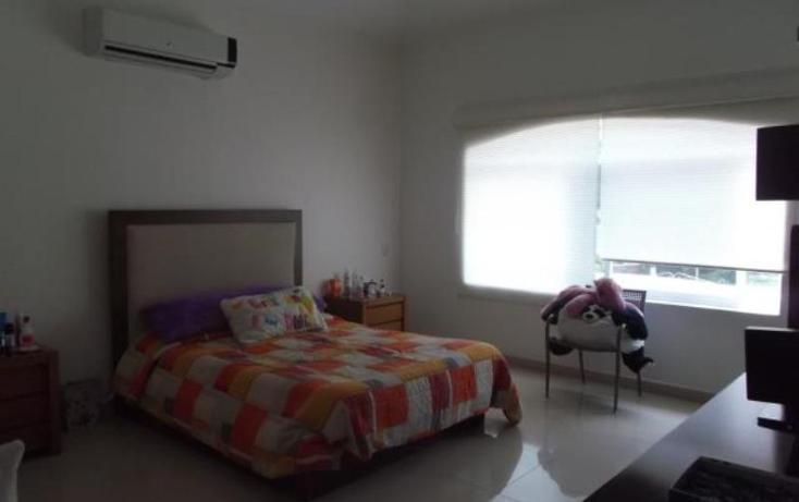 Foto de casa en venta en  , lomas de cocoyoc, atlatlahucan, morelos, 1683414 No. 11