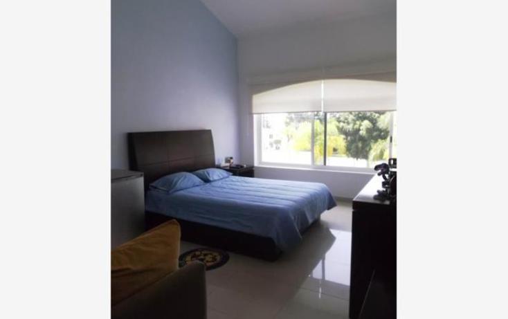 Foto de casa en venta en  , lomas de cocoyoc, atlatlahucan, morelos, 1683414 No. 12