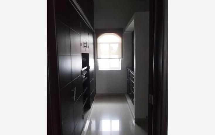 Foto de casa en venta en  , lomas de cocoyoc, atlatlahucan, morelos, 1683414 No. 13