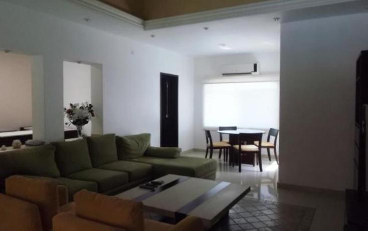 Foto de casa en venta en  , lomas de cocoyoc, atlatlahucan, morelos, 1683414 No. 16