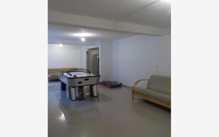 Foto de casa en venta en  , lomas de cocoyoc, atlatlahucan, morelos, 1683414 No. 22
