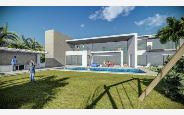 Foto de casa en venta en  , lomas de cocoyoc, atlatlahucan, morelos, 1686032 No. 02