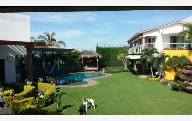 Foto de casa en venta en  , lomas de cocoyoc, atlatlahucan, morelos, 1686112 No. 02