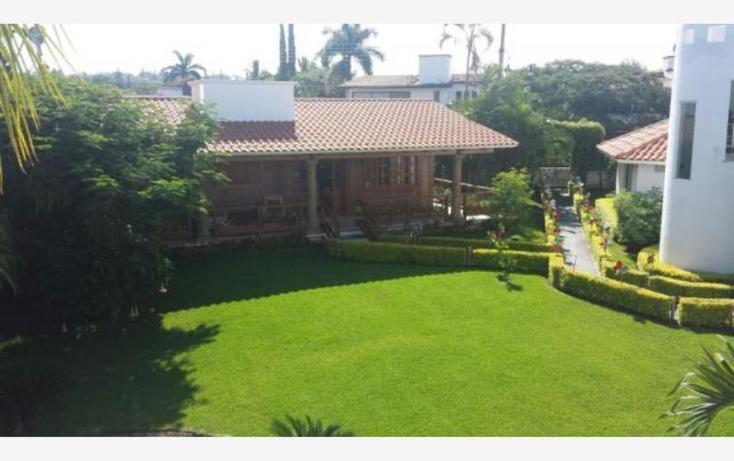 Foto de casa en venta en  , lomas de cocoyoc, atlatlahucan, morelos, 1686112 No. 03