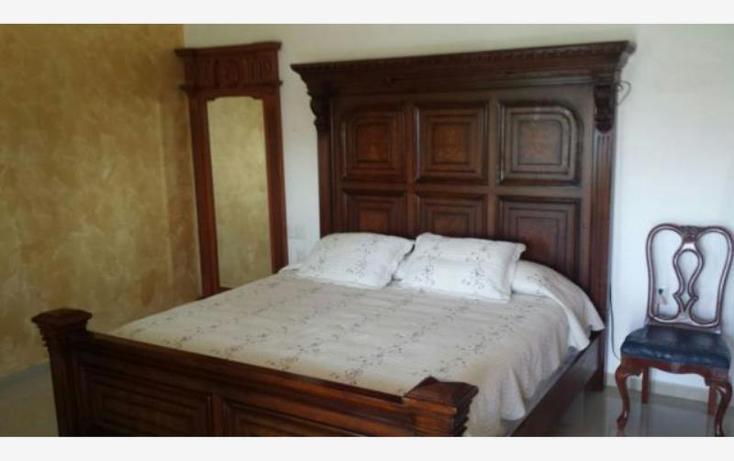 Foto de casa en venta en  , lomas de cocoyoc, atlatlahucan, morelos, 1686112 No. 07