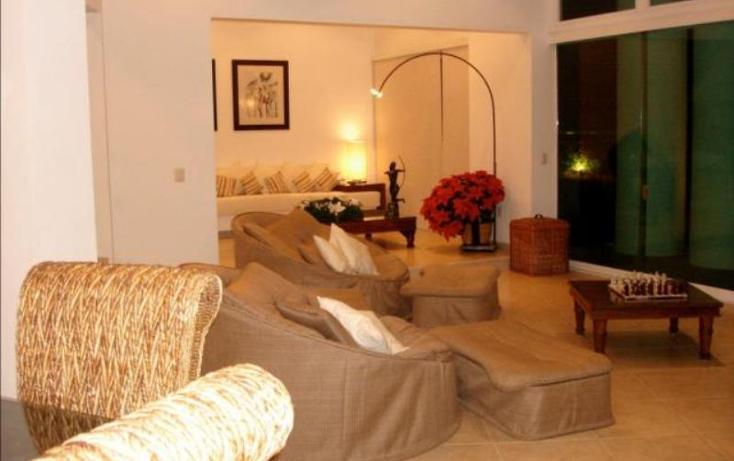 Foto de casa en venta en  , lomas de cocoyoc, atlatlahucan, morelos, 1686306 No. 02