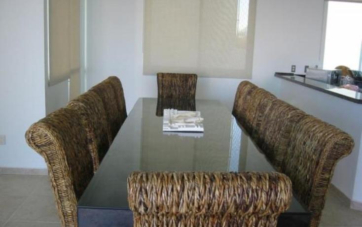 Foto de casa en venta en  , lomas de cocoyoc, atlatlahucan, morelos, 1686306 No. 03