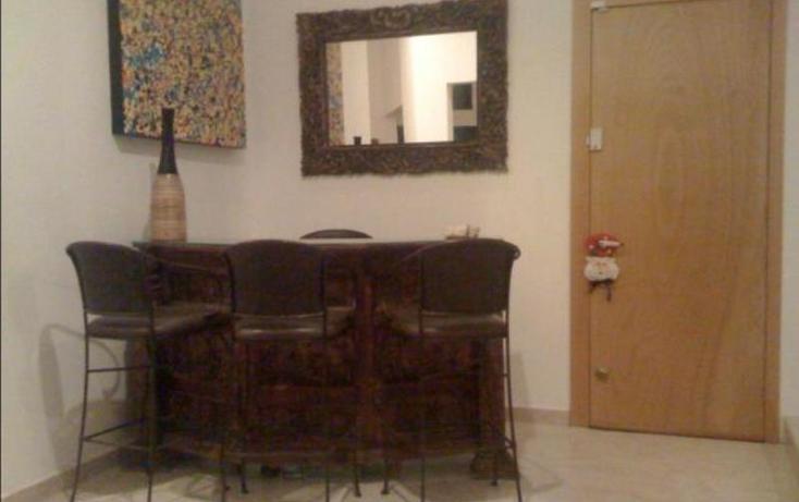 Foto de casa en venta en  , lomas de cocoyoc, atlatlahucan, morelos, 1686306 No. 04