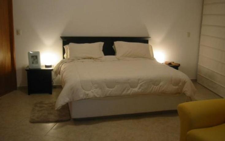 Foto de casa en venta en  , lomas de cocoyoc, atlatlahucan, morelos, 1686306 No. 05