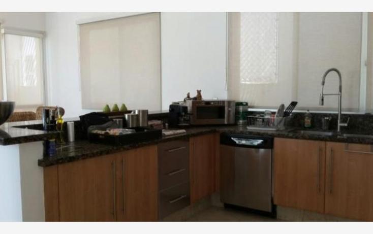 Foto de casa en venta en  , lomas de cocoyoc, atlatlahucan, morelos, 1686306 No. 06